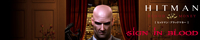 Hitman BloodMoney PC日本語版
